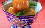 Yến tiệc cung đình thời Nguyễn