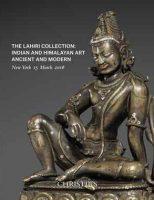 Vụ buôn lậu đồ cổ trị giá 150 triệu USD tại Tuần lễ nghệ thuật New York