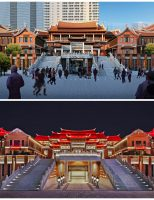 Bộ sưu tập trị giá hàng trăm triệu USD của Bảo tàng con đường tơ lụa trên biển Tuyền Châu