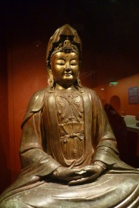 800px-National palace museum-ming dynasty-sitting buddha